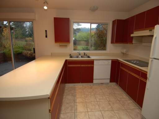 Photo 2: Photos: 1212 FISHER ROAD: Cobble Hill House for sale (Duncan)  : MLS®# 267158