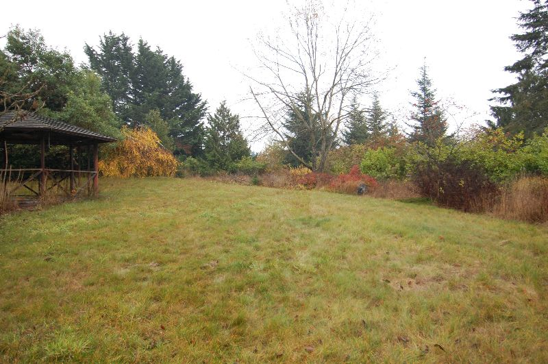 Photo 21: Photos: 1212 FISHER ROAD: Cobble Hill House for sale (Duncan)  : MLS®# 267158