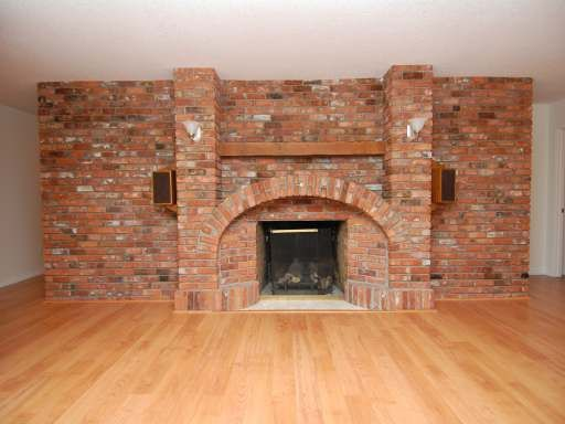 Photo 6: Photos: 1212 FISHER ROAD: Cobble Hill House for sale (Duncan)  : MLS®# 267158