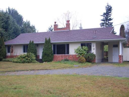 Photo 1: Photos: 1212 FISHER ROAD: Cobble Hill House for sale (Duncan)  : MLS®# 267158