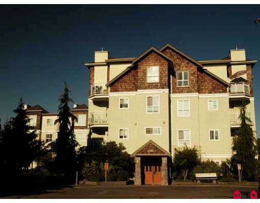 """Main Photo: 314 10186 155TH Street in Surrey: Guildford Condo for sale in """"Sommerset"""" (North Surrey)  : MLS®# F2720250"""