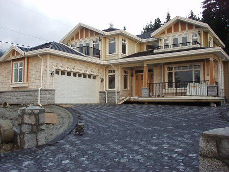 Main Photo: 4096 Skyline Drive: House for sale (Forest Hills NV)