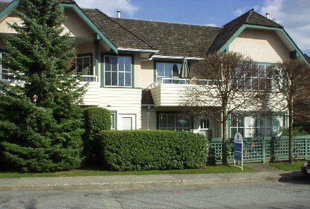 Main Photo: #2   2160 Eastern Ave. NOW SOLD !!: House for sale (Central Lonsdale)
