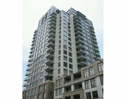 """Main Photo: 205 3660 VANNESS Avenue in Vancouver: Collingwood VE Condo for sale in """"CIRCA"""" (Vancouver East)  : MLS®# V678723"""