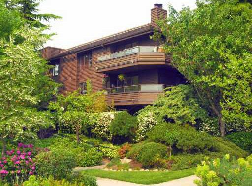 Main Photo: 106-224 N Garden Drive in Vancouver: Hastings Condo for sale (Vancouver East)  : MLS®# V770993