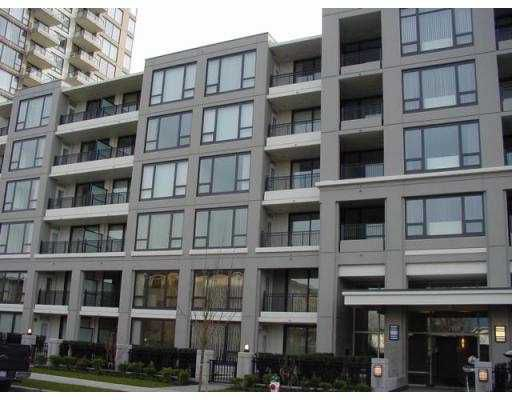 """Main Photo: 101 7138 COLLIER Street in Burnaby: Middlegate BS Condo for sale in """"STANFORD HOUSE"""" (Burnaby South)  : MLS®# V659168"""