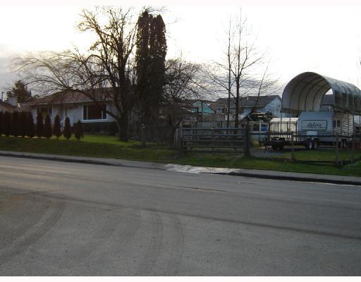 Main Photo: 12121 232ND Street in Maple_Ridge: East Central House for sale (Maple Ridge)  : MLS®# V684828