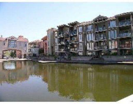 Main Photo: V3M 6K3: Condo for sale (Quay)  : MLS®# V548860