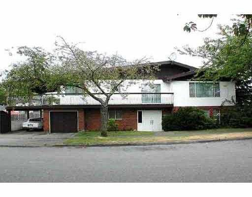 Main Photo: 5349 WINDSOR Street in Vancouver: Fraser VE House for sale (Vancouver East)  : MLS®# V684848