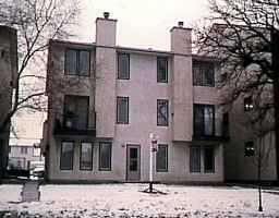 Main Photo: B 204 GOULET Street in WINNIPEG: St Boniface Condominium for sale (South East Winnipeg)  : MLS®# 9721258