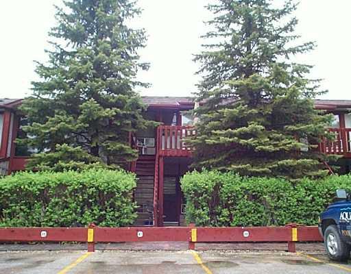 Main Photo:  in WINNIPEG: Charleswood Condominium for sale (South Winnipeg)  : MLS®# 2507463