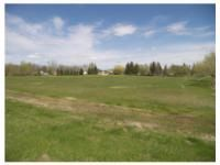 Main Photo:  in Ste. Agathe: Vacant Land for sale : MLS®# 2909670