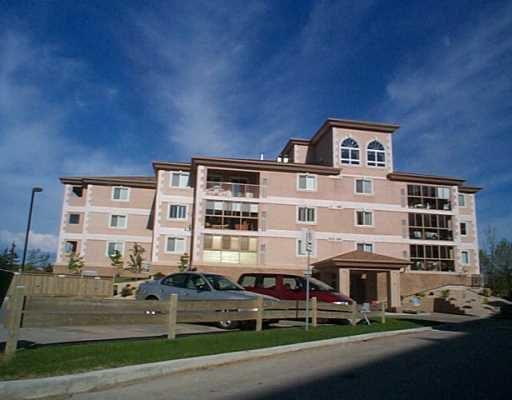 Main Photo: 206 97 SWINDON Way in WINNIPEG: River Heights / Tuxedo / Linden Woods Condominium for sale (South Winnipeg)  : MLS®# 2411948
