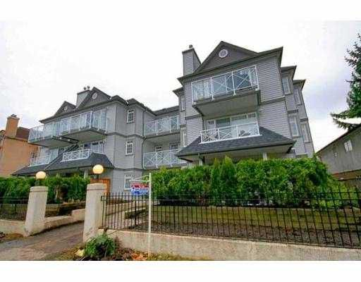 "Main Photo: 102 1868 E 11TH Avenue in Vancouver: Grandview VE Condo for sale in ""CEDAR COTTAGE"" (Vancouver East)  : MLS®# V679368"