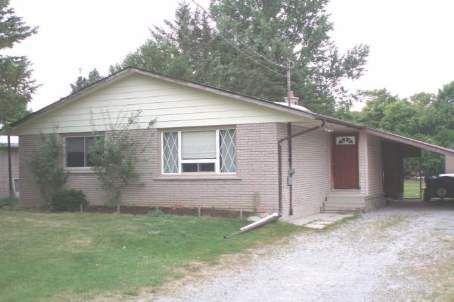 Main Photo: B27 Cedar Street in Beaverton: House (Bungalow) for sale (N24: BEAVERTON)  : MLS®# N1205700