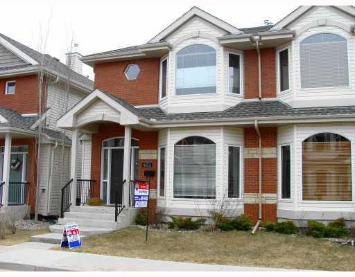 Main Photo: Riverdale in EDMONTON: Zone 13 House for sale (Edmonton)