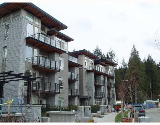 Main Photo: 301 5779 BIRNEY Avenue in Vancouver: University VW Condo for sale (Vancouver West)  : MLS®# V701022