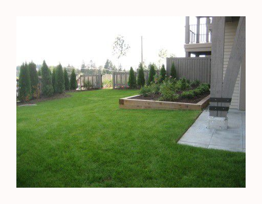 """Main Photo: #201 - 3132 DAYANEE SPRINGS BV in Coquitlam: Westwood Plateau Condo for sale in """"LEDGEVIEW"""" : MLS®# V796602"""