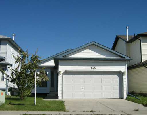 Main Photo:  in CALGARY: Applewood Residential Detached Single Family for sale (Calgary)  : MLS®# C3274943