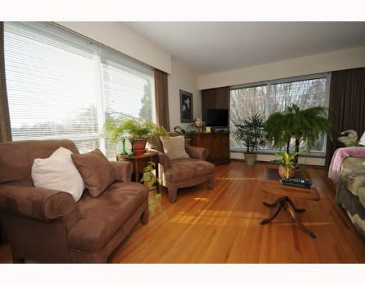Main Photo: 304 8680 FREMLIN ST in Vancouver: Marpole Condo for sale (Vancouver West)  : MLS®# V803112