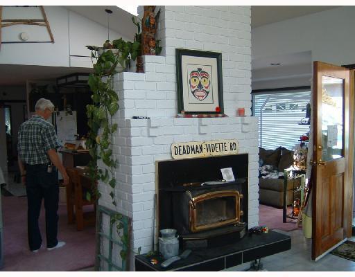 Photo 4: Photos: 8059 ALDERWOOD Road in Halfmoon_Bay: Halfmn Bay Secret Cv Redroofs House for sale (Sunshine Coast)  : MLS®# V694046