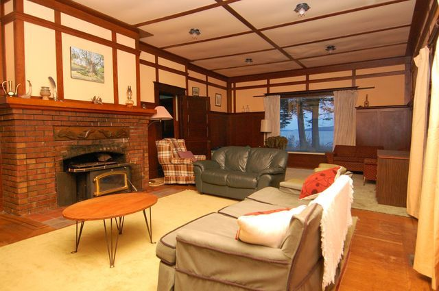 Photo 18: Photos: 4111 BALSAM DRIVE in COBBLE HILL: House for sale : MLS®# 307288