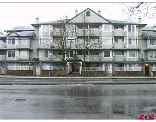 """Main Photo: 115 12110 80TH Avenue in Surrey: West Newton Condo for sale in """"La Costa Green"""" : MLS®# F2800300"""