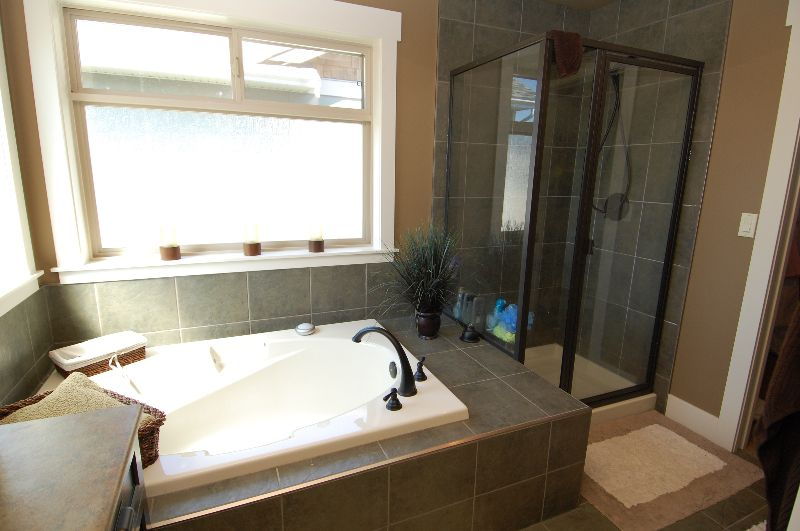 Photo 21: Photos: 6261 PALAHI ROAD in DUNCAN: House for sale : MLS®# 276908
