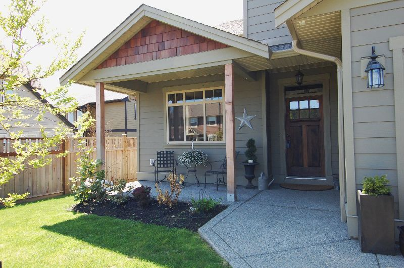 Photo 2: Photos: 6261 PALAHI ROAD in DUNCAN: House for sale : MLS®# 276908