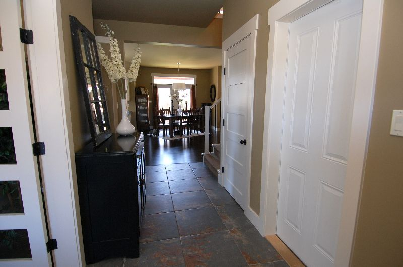Photo 4: Photos: 6261 PALAHI ROAD in DUNCAN: House for sale : MLS®# 276908