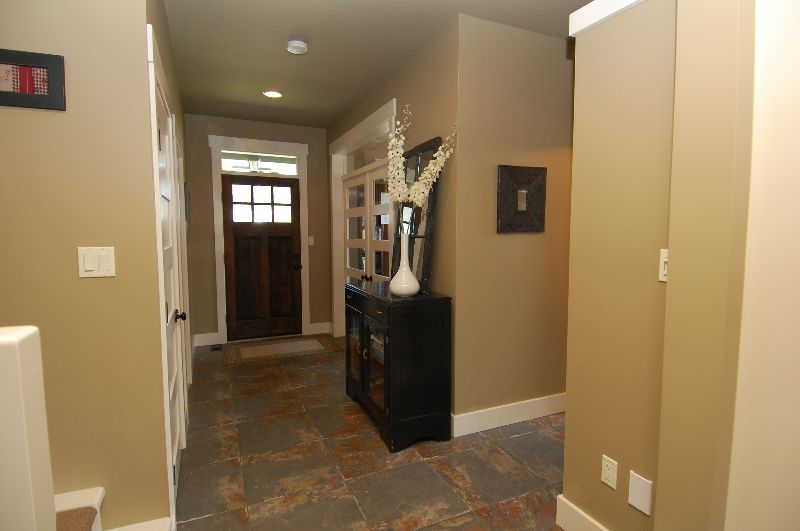 Photo 3: Photos: 6261 PALAHI ROAD in DUNCAN: House for sale : MLS®# 276908