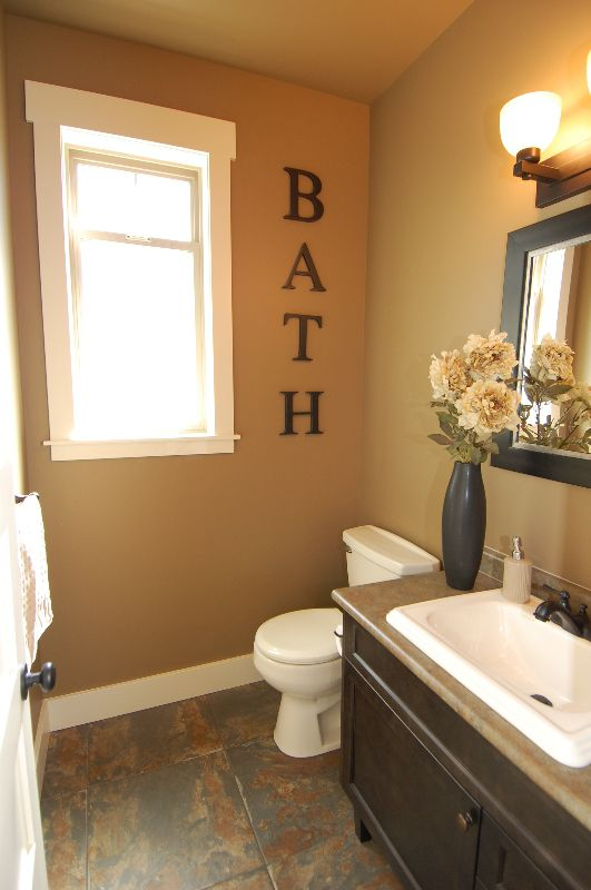 Photo 6: Photos: 6261 PALAHI ROAD in DUNCAN: House for sale : MLS®# 276908
