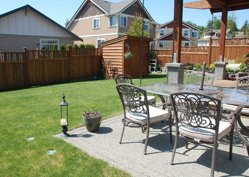 Photo 29: Photos: 6261 PALAHI ROAD in DUNCAN: House for sale : MLS®# 276908