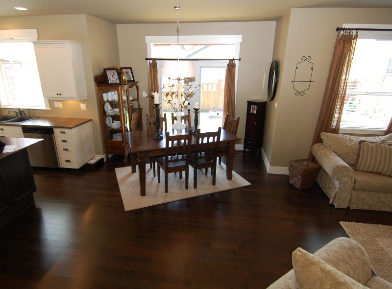 Photo 10: Photos: 6261 PALAHI ROAD in DUNCAN: House for sale : MLS®# 276908