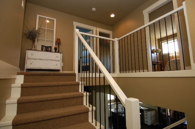 Photo 12: Photos: 6261 PALAHI ROAD in DUNCAN: House for sale : MLS®# 276908