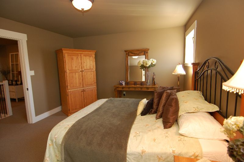 Photo 19: Photos: 6261 PALAHI ROAD in DUNCAN: House for sale : MLS®# 276908