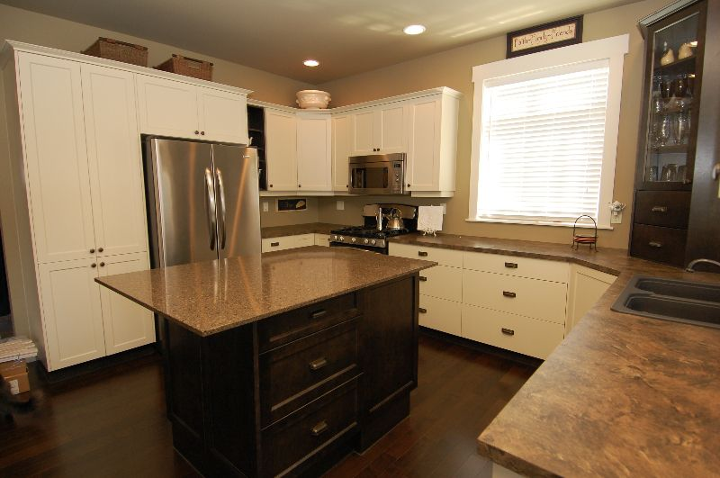 Photo 7: Photos: 6261 PALAHI ROAD in DUNCAN: House for sale : MLS®# 276908