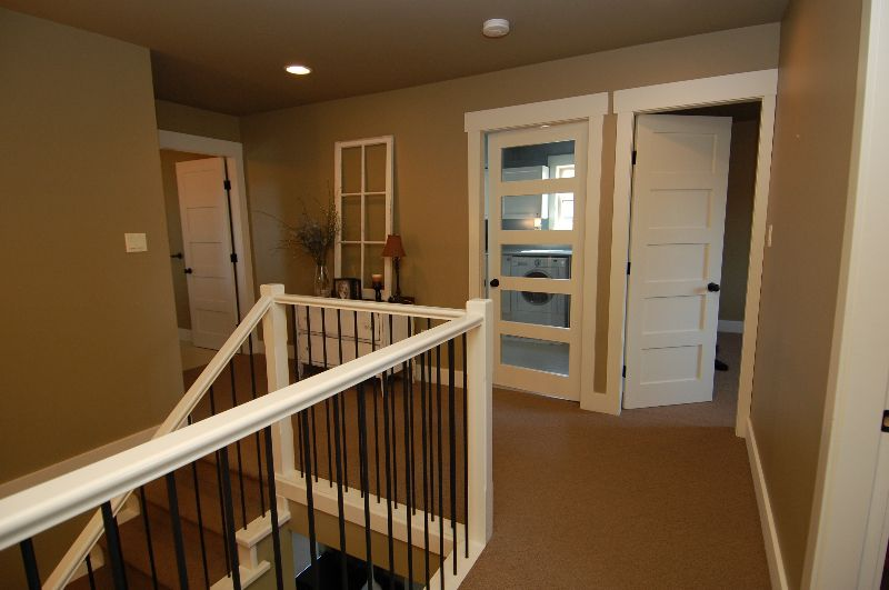 Photo 14: Photos: 6261 PALAHI ROAD in DUNCAN: House for sale : MLS®# 276908