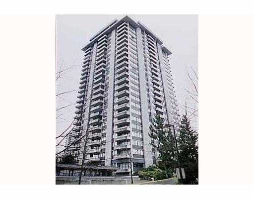 "Main Photo: 201 3980 CARRIGAN Court in Burnaby: Government Road Condo for sale in ""DISCOVERY PLACE"" (Burnaby North)  : MLS®# V675619"