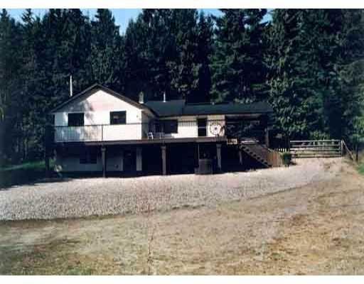 Main Photo: 11840 284th in Maple Ridge: Condo for sale