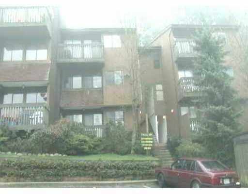 "Main Photo: 1852 PURCELL Way in North Vancouver: Lynnmour Condo for sale in ""PURCELL WOODS"" : MLS®# V635105"