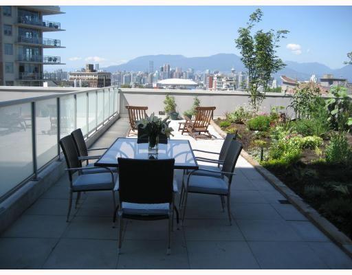 Main Photo: # 303 2770 SOPHIA ST in Vancouver: Condo for sale : MLS®# V778896