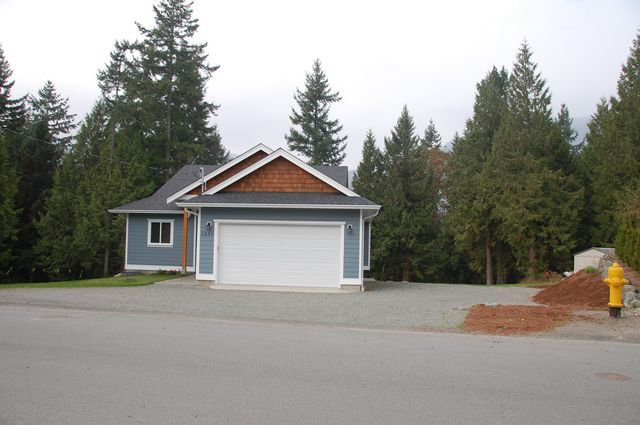 Photo 3: Photos: 2851 WEDGEWOOD DRIVE in DUNCAN: House for sale : MLS®# 302405