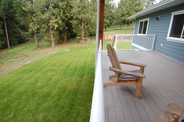 Photo 49: Photos: 2851 WEDGEWOOD DRIVE in DUNCAN: House for sale : MLS®# 302405