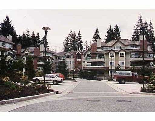 """Main Photo: 208 3690 BANFF Court in North_Vancouver: Northlands Condo for sale in """"PARK GATE MANOR"""" (North Vancouver)  : MLS®# V691244"""