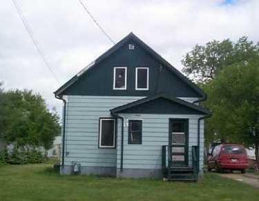Main Photo: 33 RAILWAY Street in St Jean Baptiste: Manitoba Other Single Family Detached for sale : MLS®# 2508767