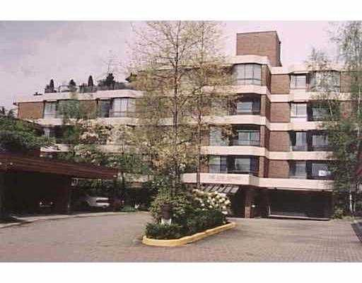 """Main Photo: 3905 SPRINGTREE Drive in Vancouver: Quilchena Condo for sale in """"ARBUTUS VILLAGE"""" (Vancouver West)  : MLS®# V640009"""