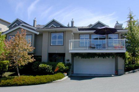Main Photo: 1106 Clerihue Road: Condo for sale (Mary Hill)  : MLS®# 402408