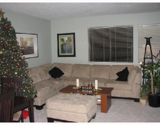 """Main Photo: 211 8880 COOK Road in Richmond: Brighouse Condo for sale in """"ASCOT WYNDE"""" : MLS®# V680449"""
