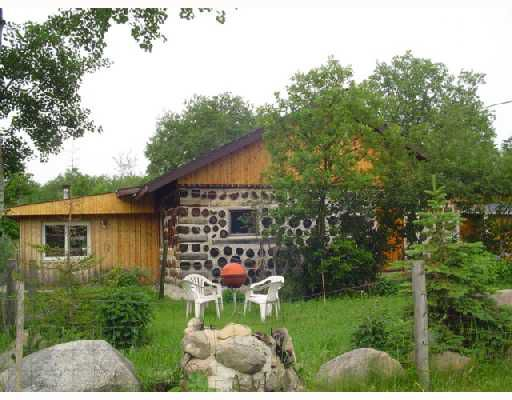 Main Photo: 47058 DAWSON Road in RICHER: Ste. Anne / Richer Farm for sale (Winnipeg area)  : MLS®# 2800085